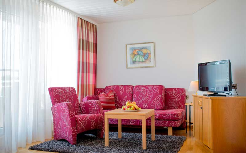 Appartement-306-2
